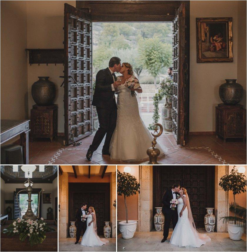 fotografo de bodas alicante victor pascual molins2018-10-29_0032.jpg