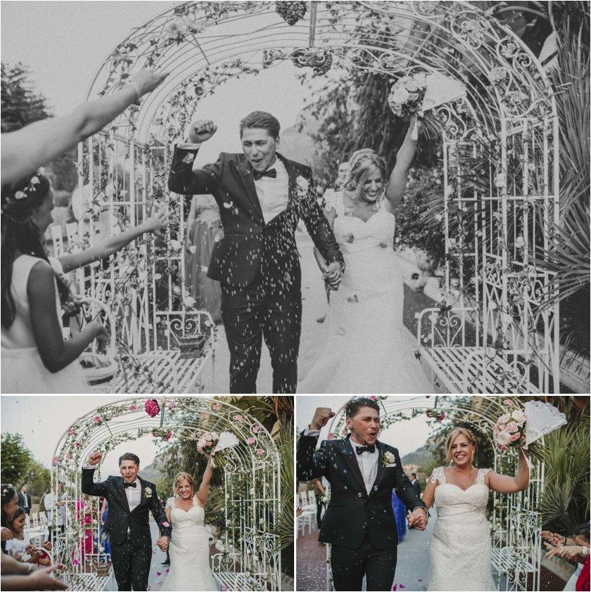 fotografo de bodas alicante victor pascual molins2018-10-29_0030.jpg