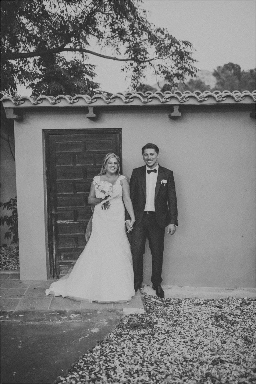fotografo de bodas alicante victor pascual molins2018-10-29_0034.jpg