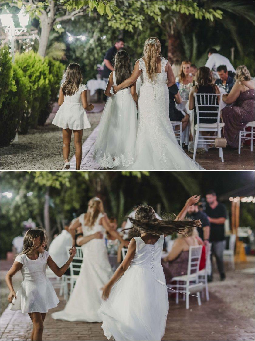 fotografo de bodas alicante victor pascual molins2018-10-29_0038.jpg