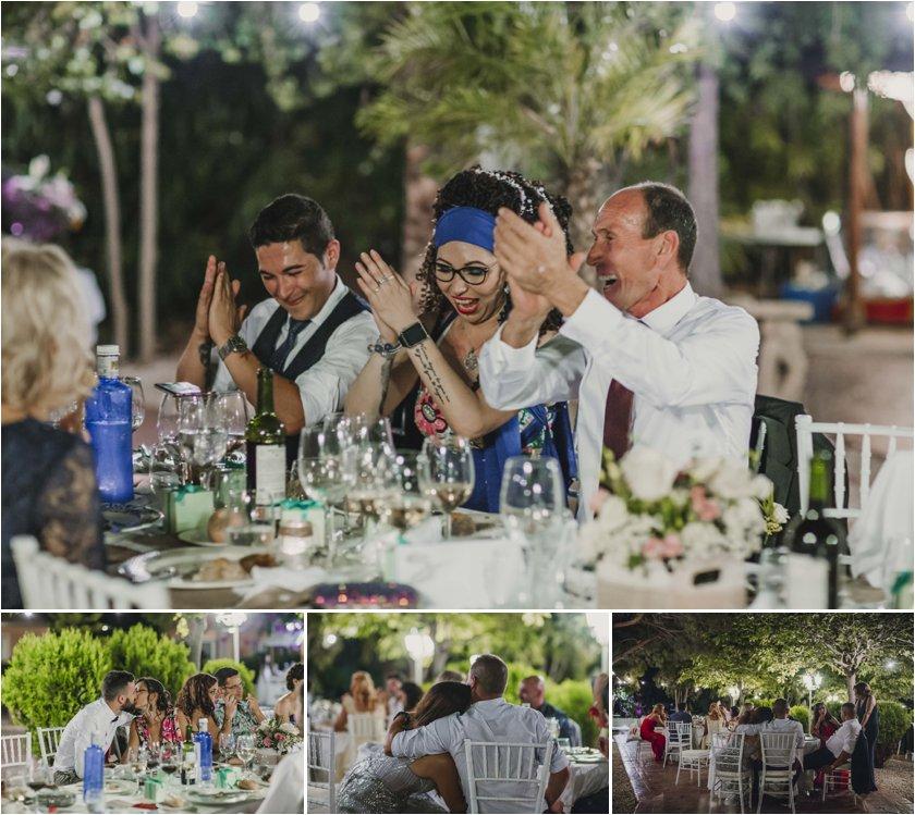 fotografo de bodas alicante victor pascual molins2018-10-29_0039.jpg