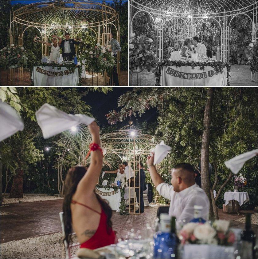 fotografo de bodas alicante victor pascual molins2018-10-29_0037.jpg