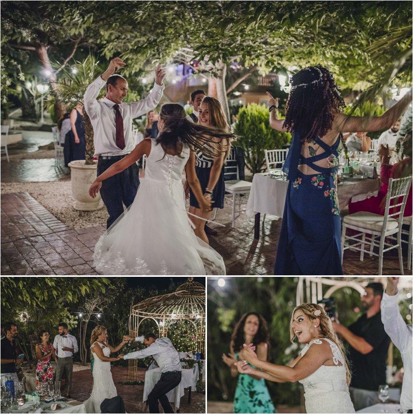 fotografo de bodas alicante victor pascual molins2018-10-29_0040.jpg