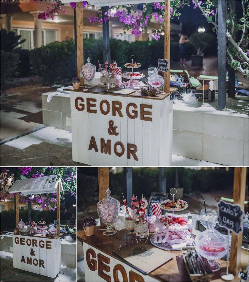 fotografo de bodas alicante victor pascual molins2018-10-29_0041.jpg