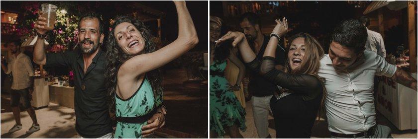 fotografo de bodas alicante victor pascual molins2018-10-29_0043.jpg