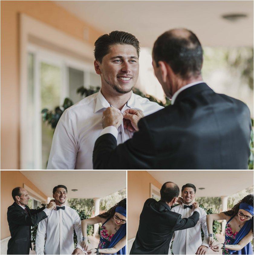 fotografo de bodas alicante victor pascual molins2018-10-30_0002.jpg