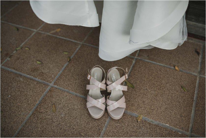 fotografo de bodas alicante victor pascual molins2018-10-30_0007.jpg