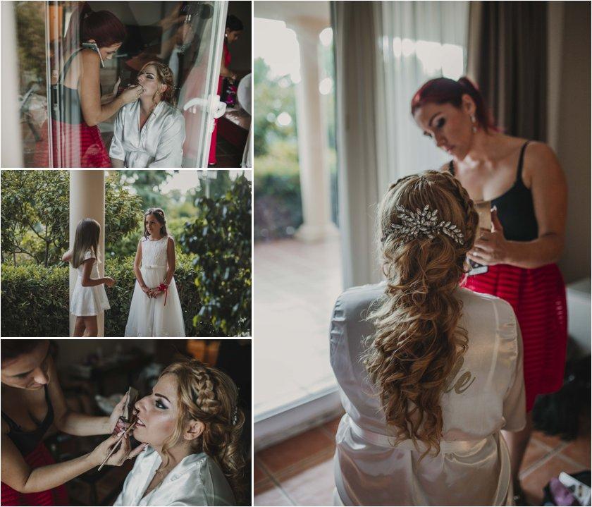 fotografo de bodas alicante victor pascual molins2018-10-30_0008.jpg