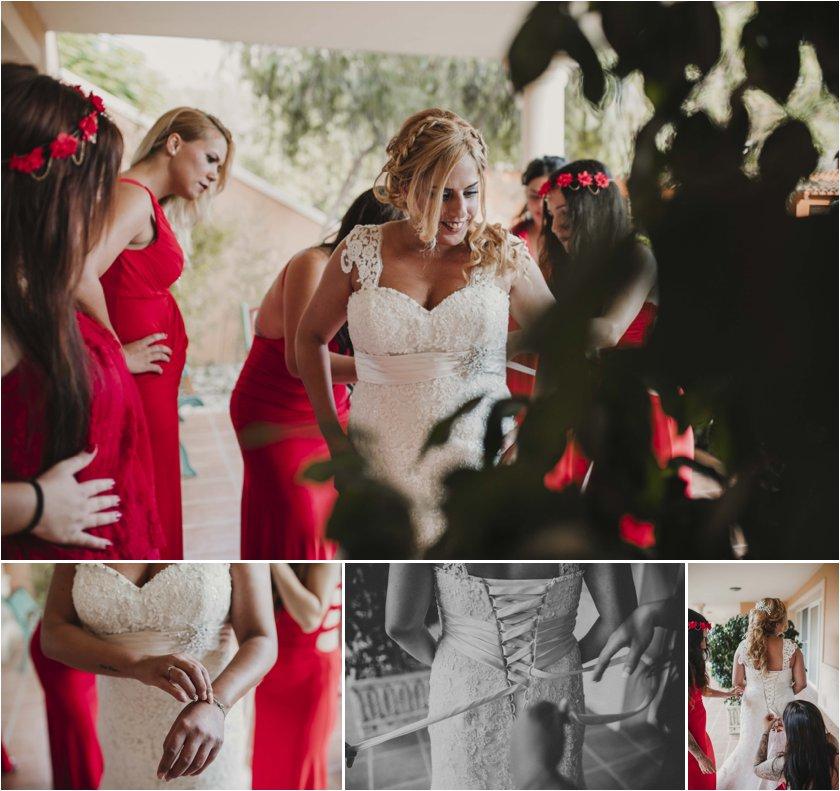 fotografo de bodas alicante victor pascual molins2018-10-30_0011.jpg