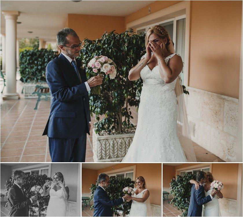 fotografo de bodas alicante victor pascual molins2018-10-30_0016.jpg