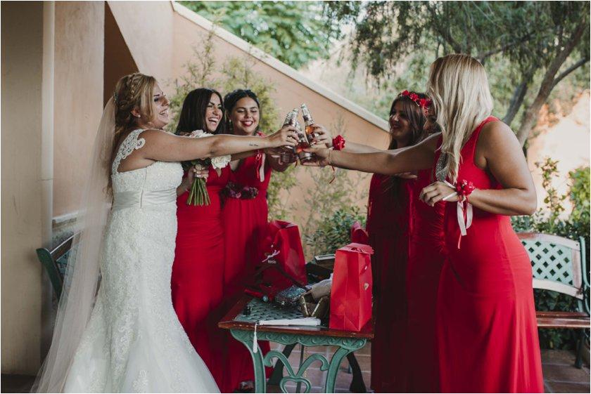 fotografo de bodas alicante victor pascual molins2018-10-30_0018.jpg