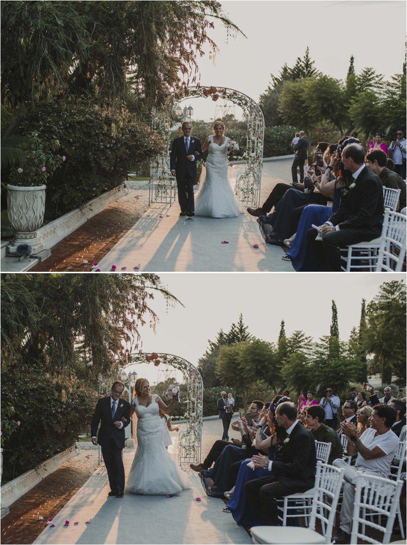 fotografo de bodas alicante victor pascual molins2018-10-30_0022.jpg
