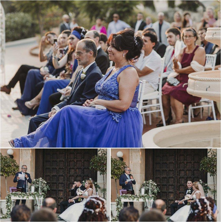 fotografo de bodas alicante victor pascual molins2018-10-30_0024.jpg