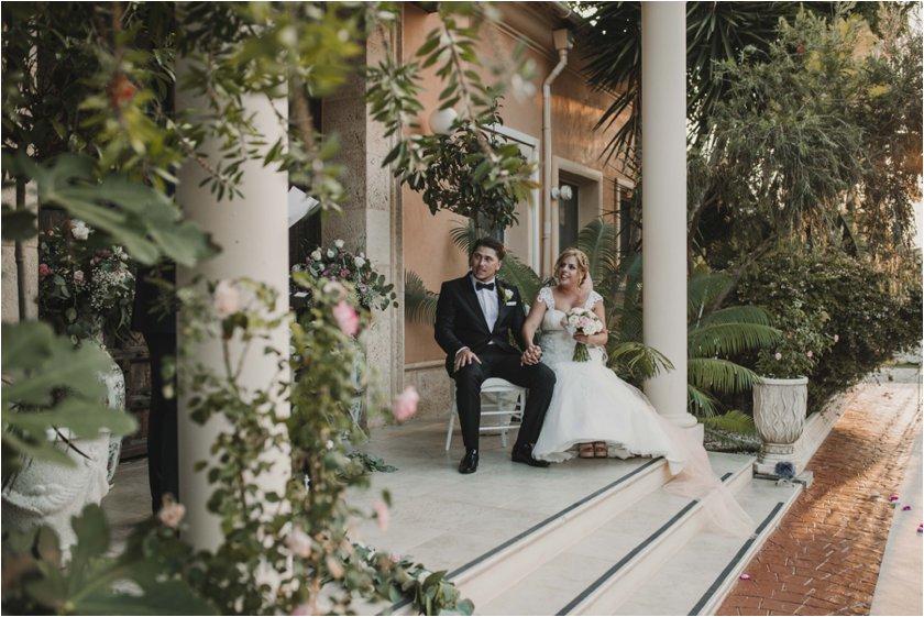 fotografo de bodas alicante victor pascual molins2018-10-30_0025.jpg