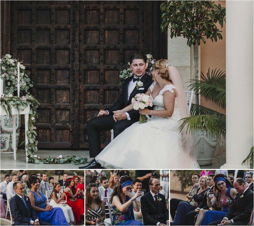 fotografo de bodas alicante victor pascual molins2018-10-30_0026.jpg