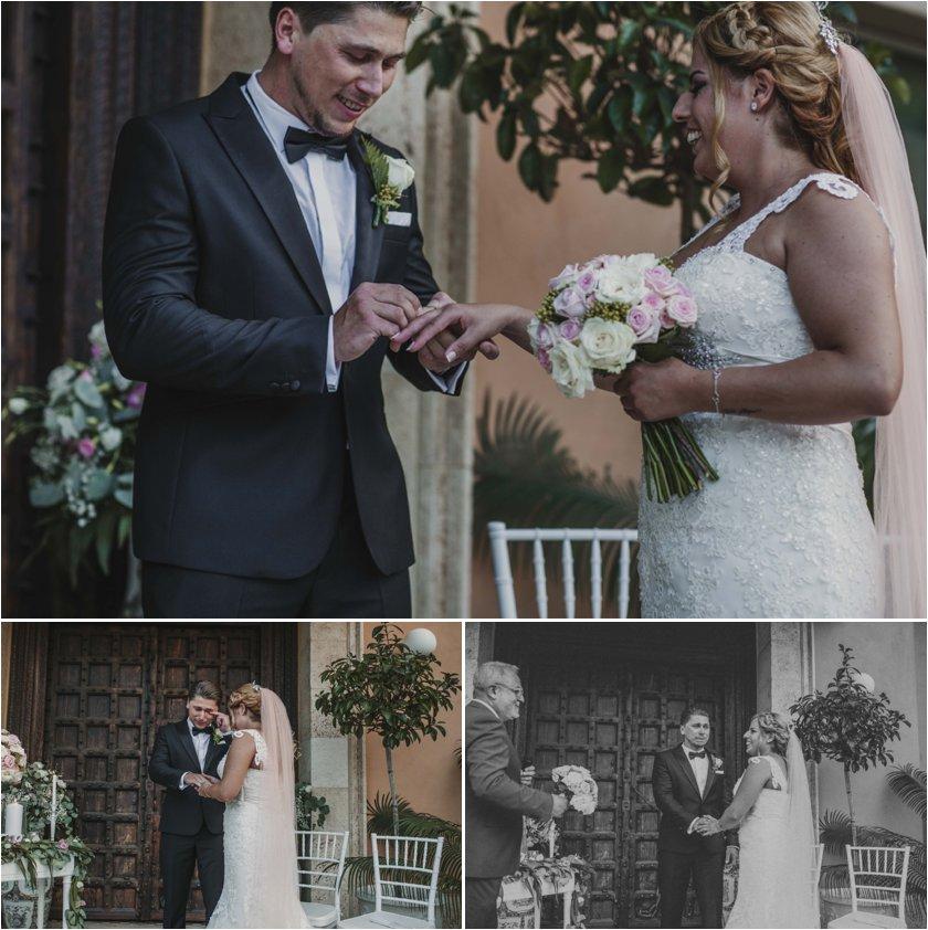 fotografo de bodas alicante victor pascual molins2018-10-30_0030.jpg