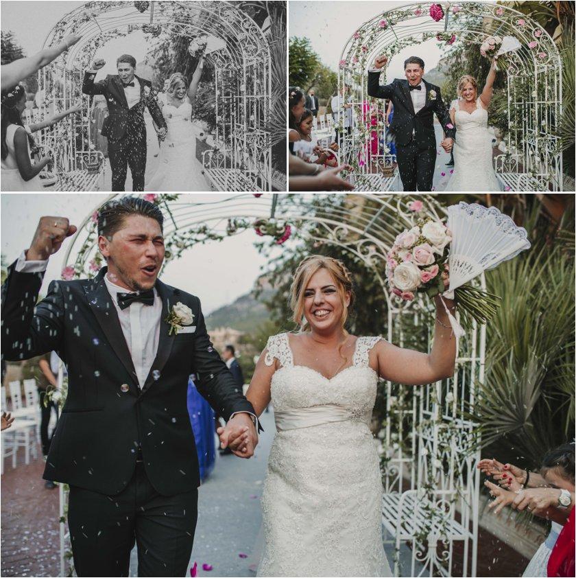 fotografo de bodas alicante victor pascual molins2018-10-30_0032.jpg