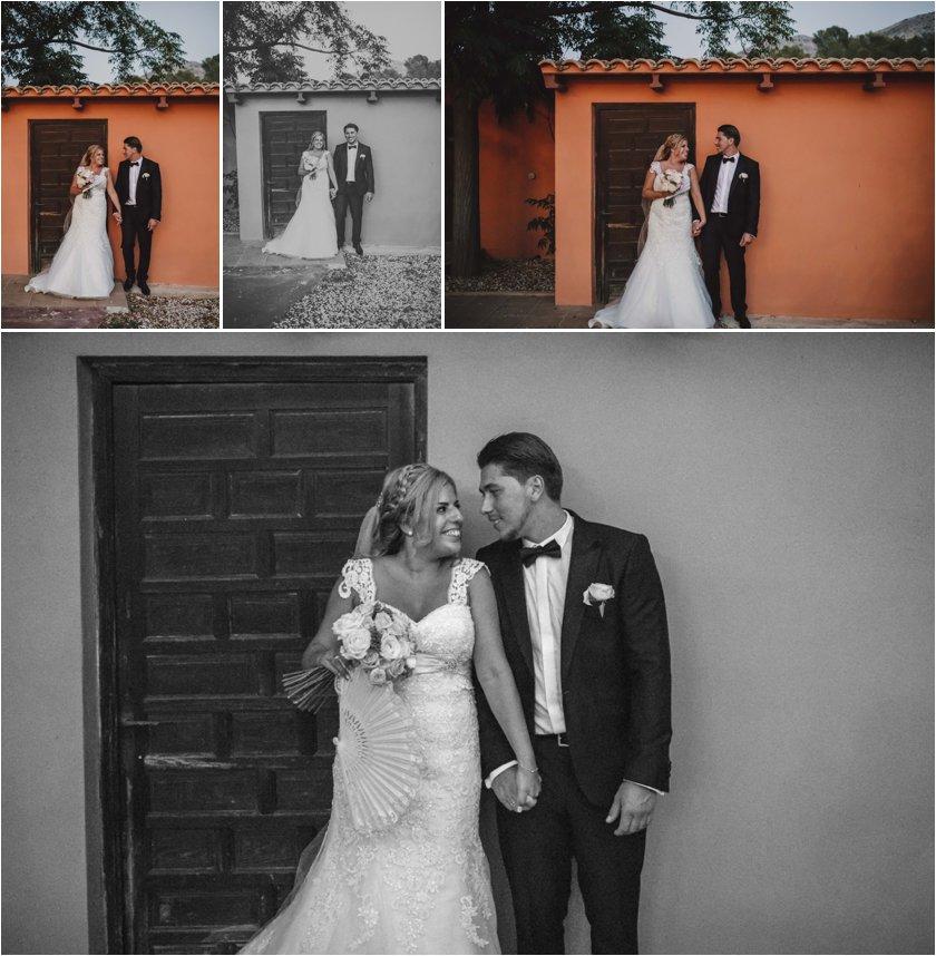 fotografo de bodas alicante victor pascual molins2018-10-30_0035.jpg