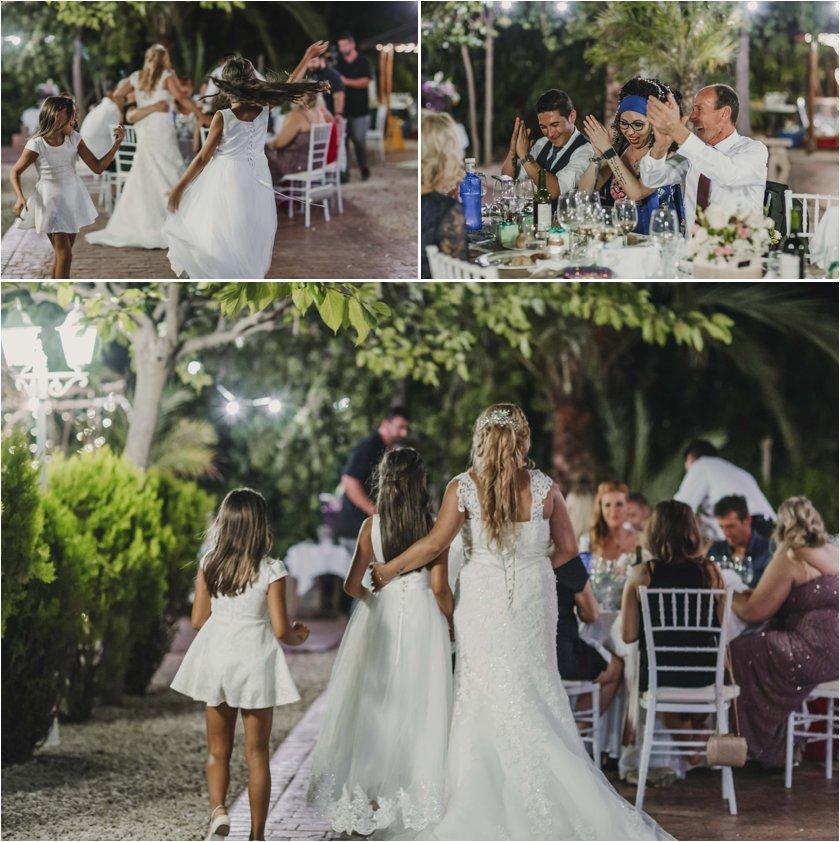 fotografo de bodas alicante victor pascual molins2018-10-30_0039.jpg