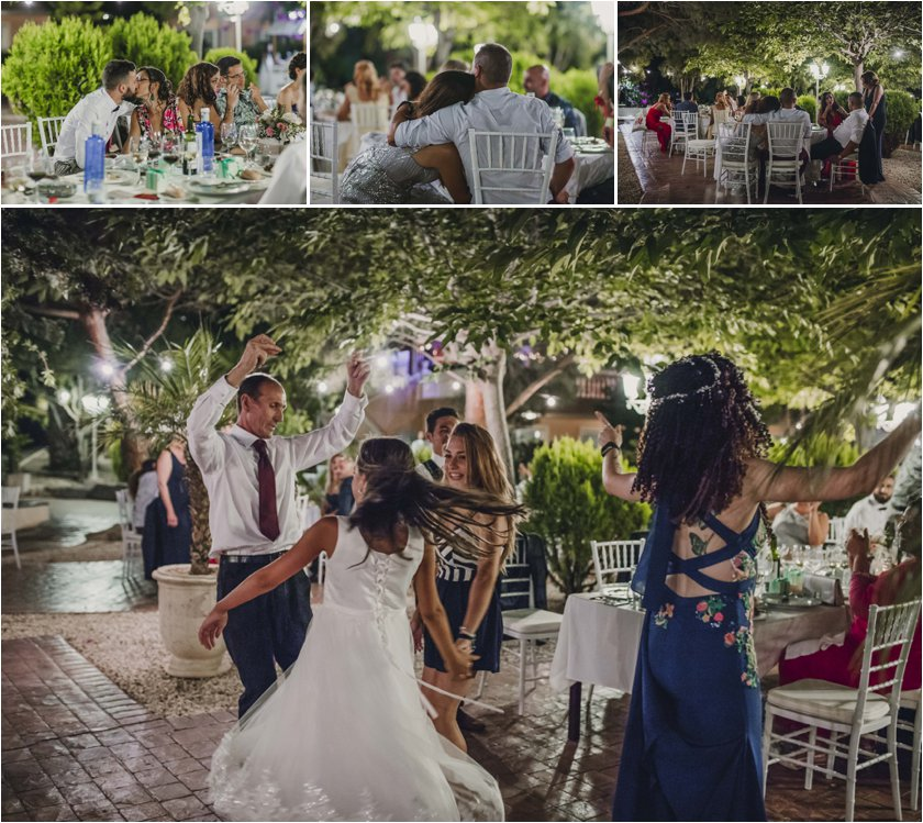 fotografo de bodas alicante victor pascual molins2018-10-30_0040.jpg