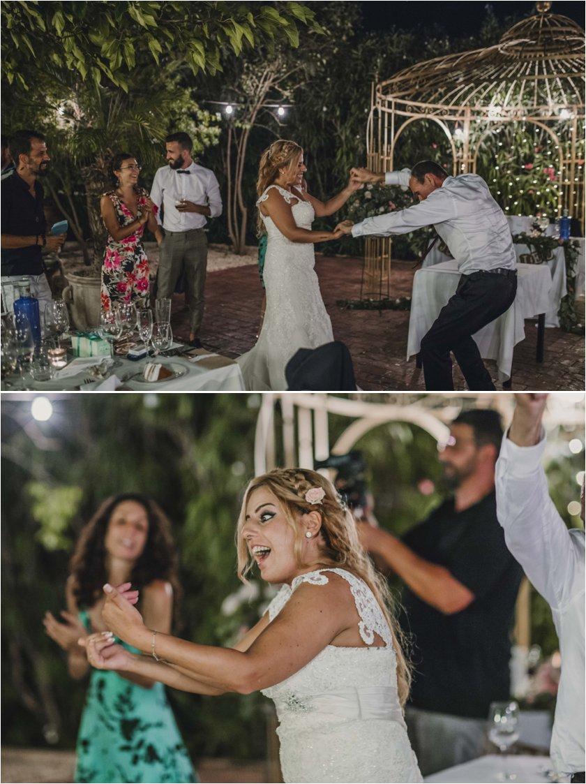fotografo de bodas alicante victor pascual molins2018-10-30_0041.jpg