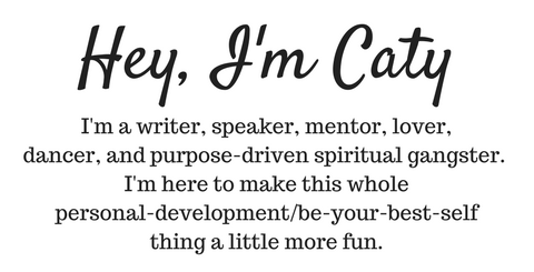 Hey, I'm Caty-3.png