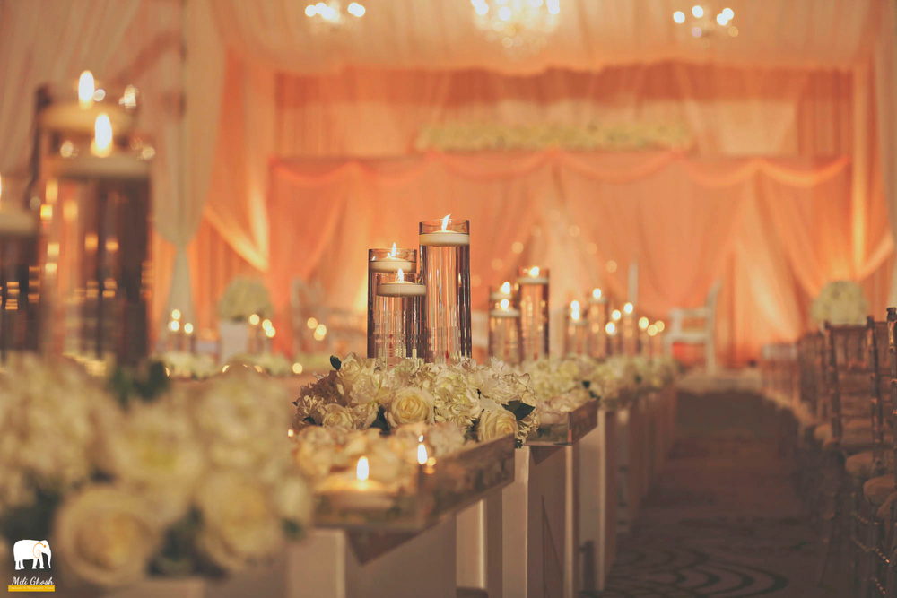 Copy of INDIAN WEDDING CEREMONY DECOR