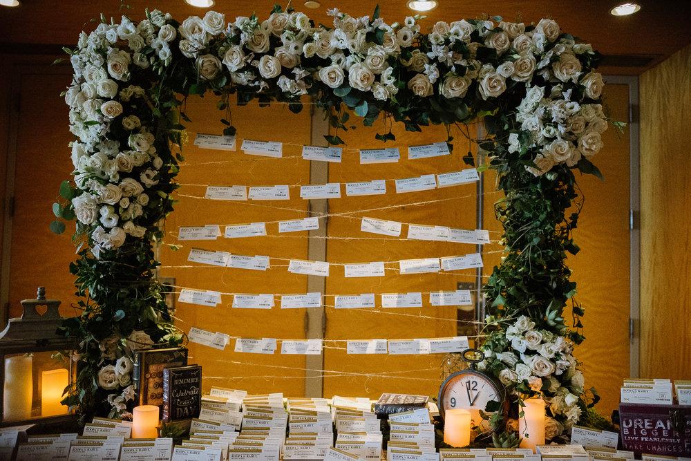 0824RR_Wedding.jpg