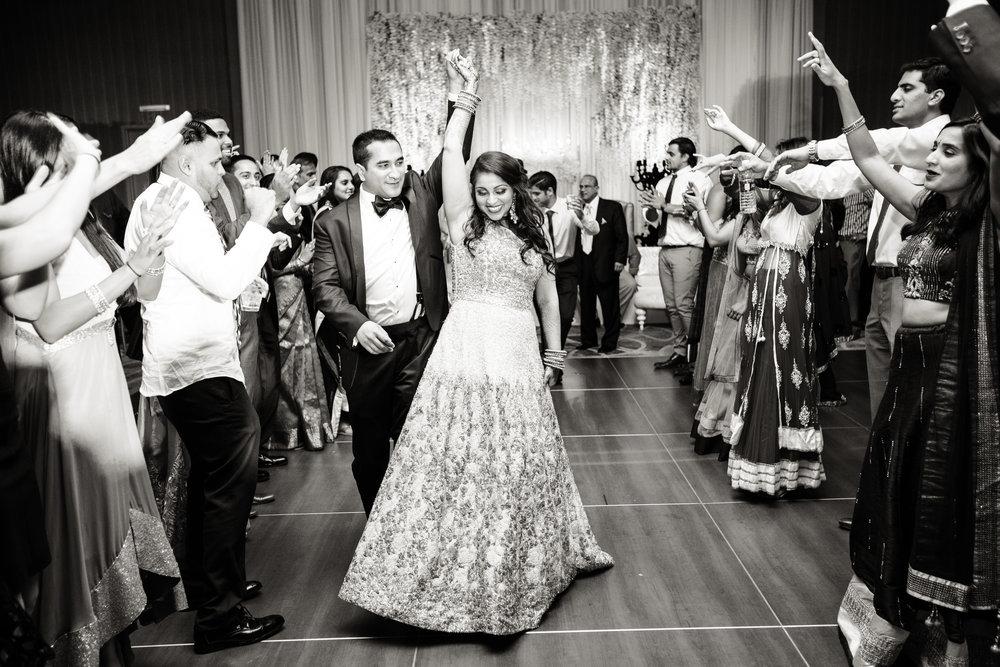 Indian Wedding Overlooking NYC  (1).jpg
