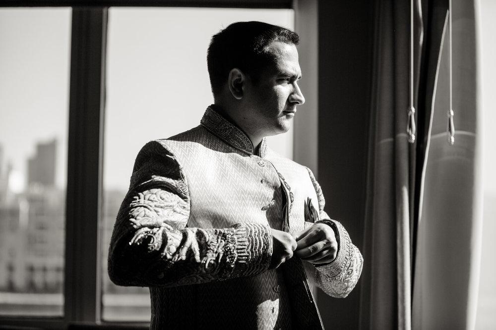 Indian Wedding Overlooking NYC  (11).jpg