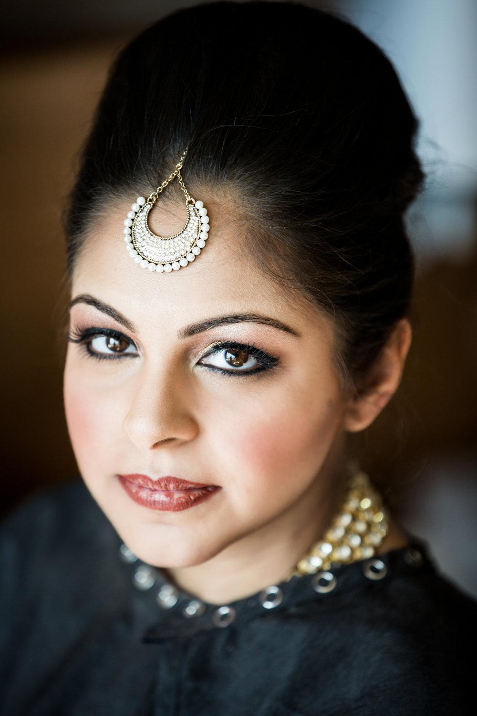 Indian Wedding Overlooking NYC  (12).jpg