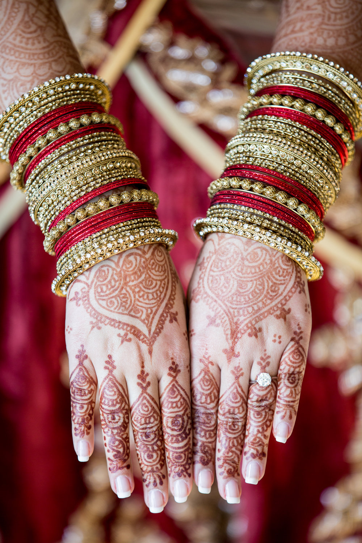 Indian Wedding Overlooking NYC  (16).jpg