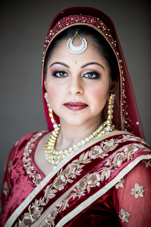 Indian Wedding Overlooking NYC  (17).jpg