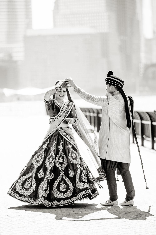 Indian Wedding Overlooking NYC  (20).jpg