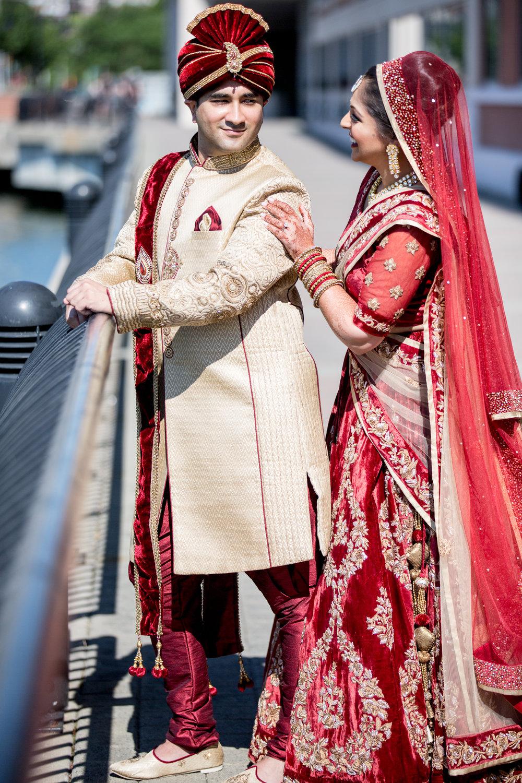 Indian Wedding Overlooking NYC  (19).jpg