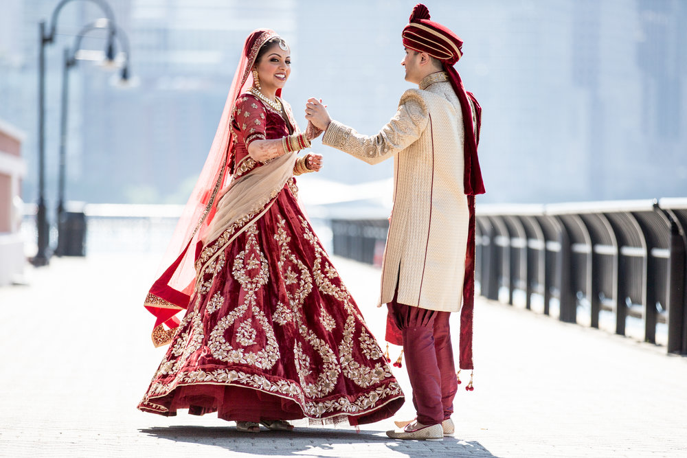 Indian Wedding Overlooking NYC  (21).jpg