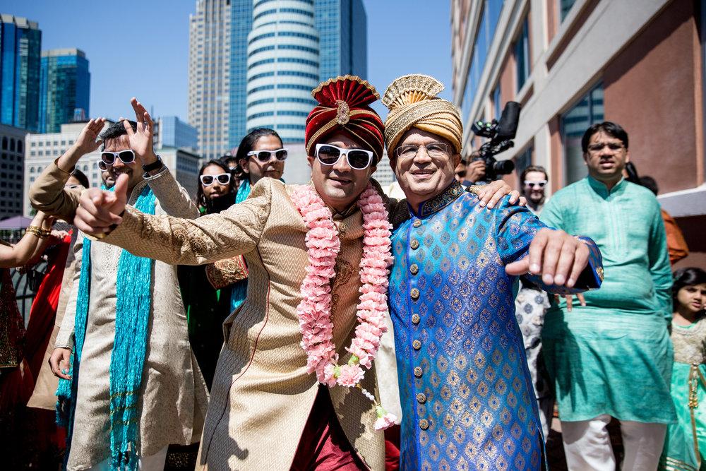 Indian Wedding Overlooking NYC  (33).jpg