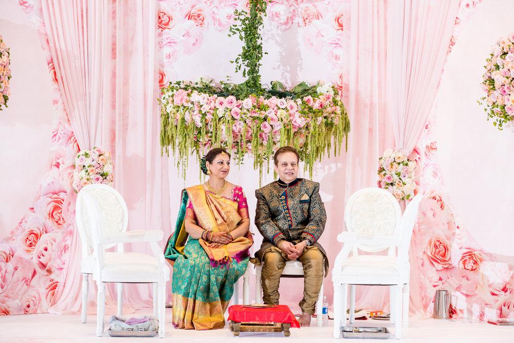 Indian Wedding Overlooking NYC  (37).jpg
