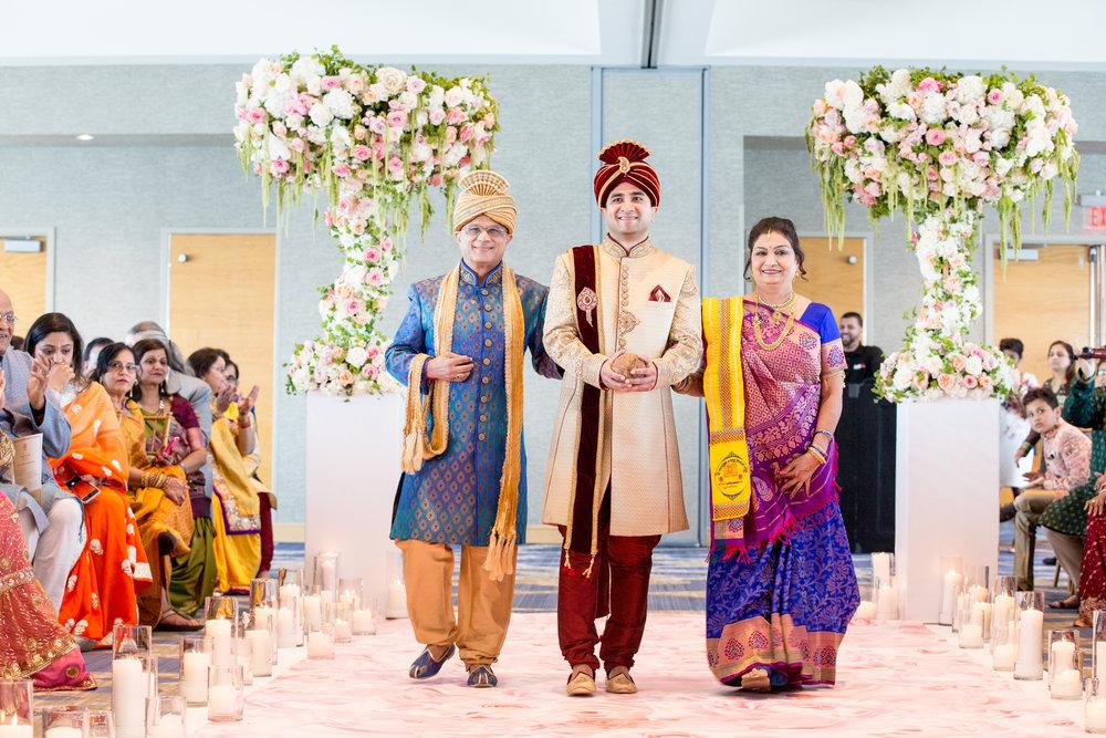 Indian Wedding Overlooking NYC  (38).jpg