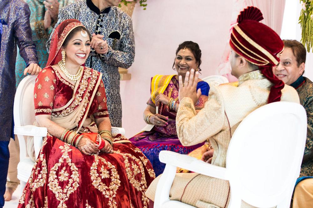 Indian Wedding Overlooking NYC  (40).jpg