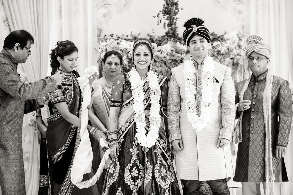 Indian Wedding Overlooking NYC  (44).jpg