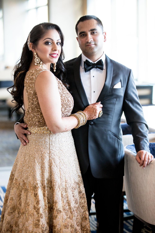 Indian Wedding Overlooking NYC  (50).jpg