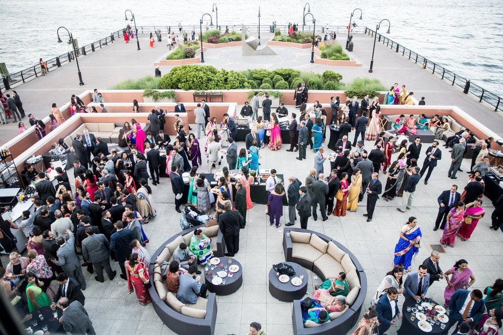 Indian Wedding Overlooking NYC  (59).jpg