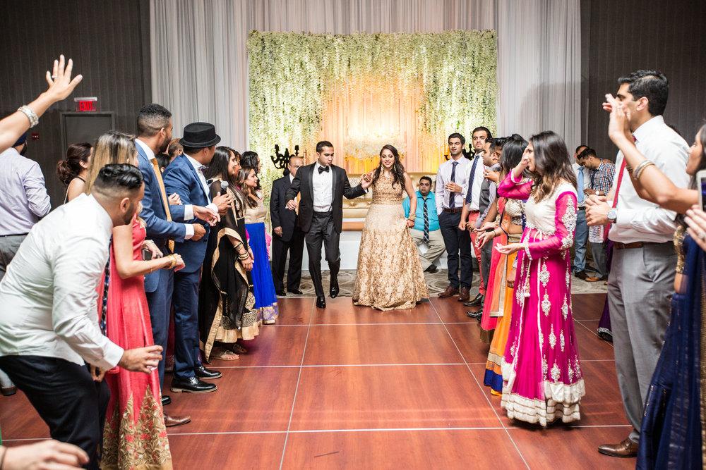 Indian Wedding Overlooking NYC  (68).jpg