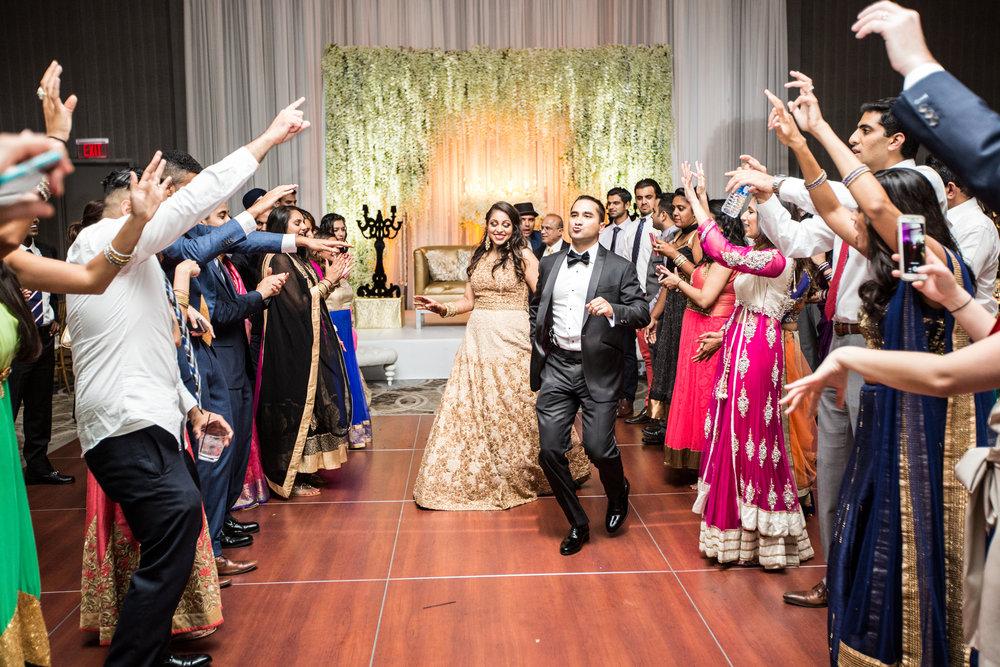 Indian Wedding Overlooking NYC  (70).jpg