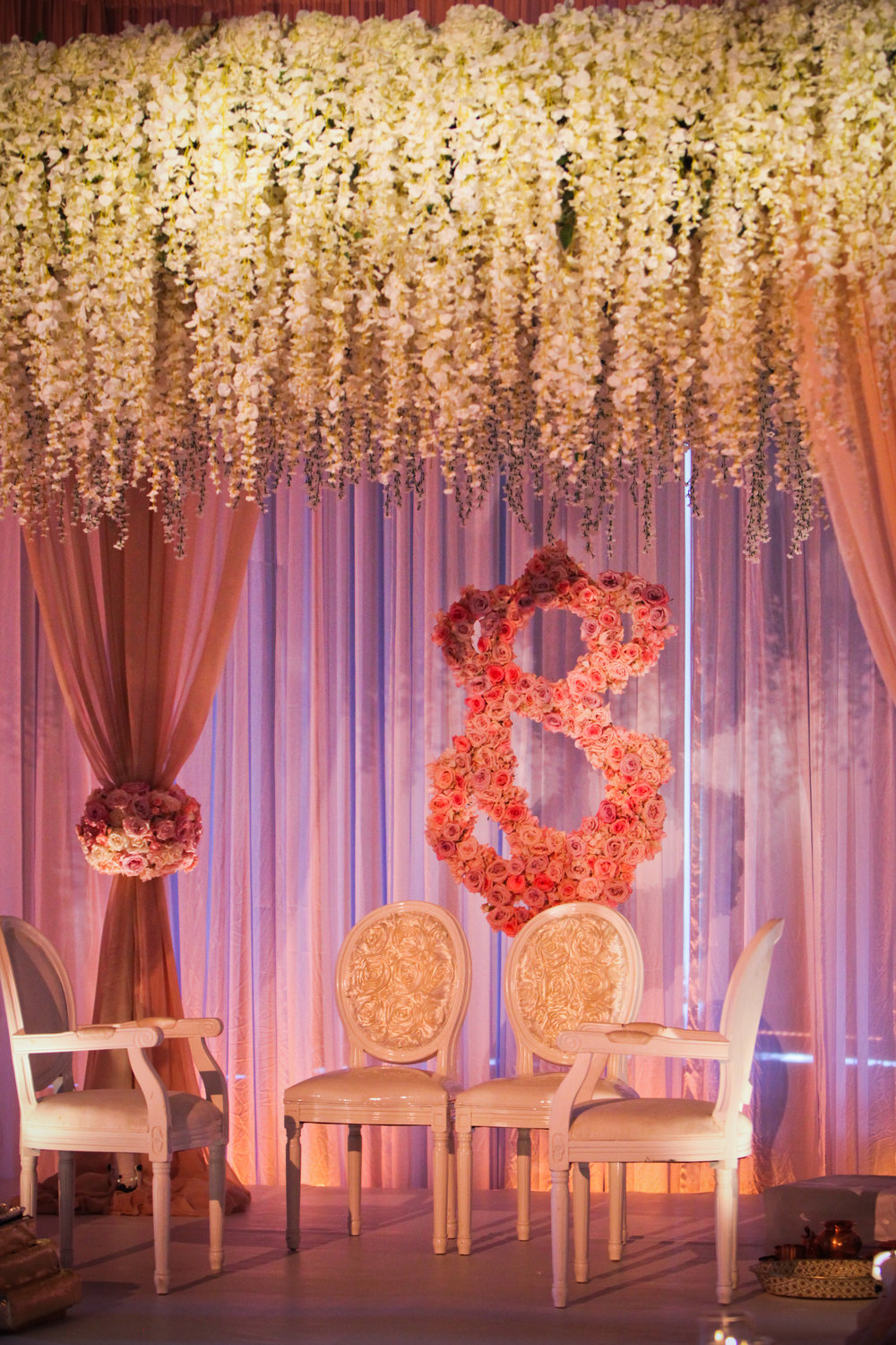 Indian Couple beautiful ceremony and colorful reception (74).jpg