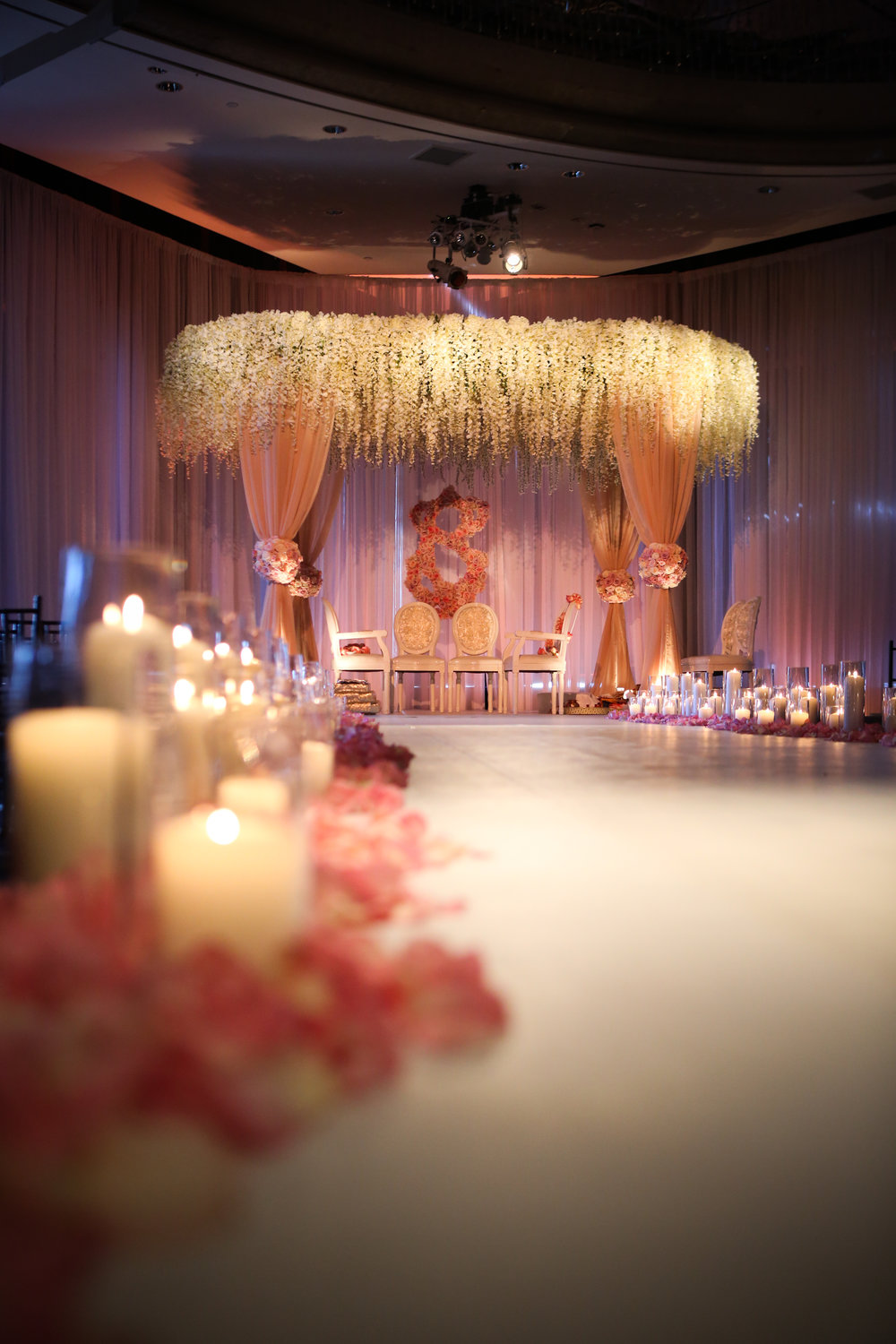 Indian Couple beautiful ceremony and colorful reception (80).jpg