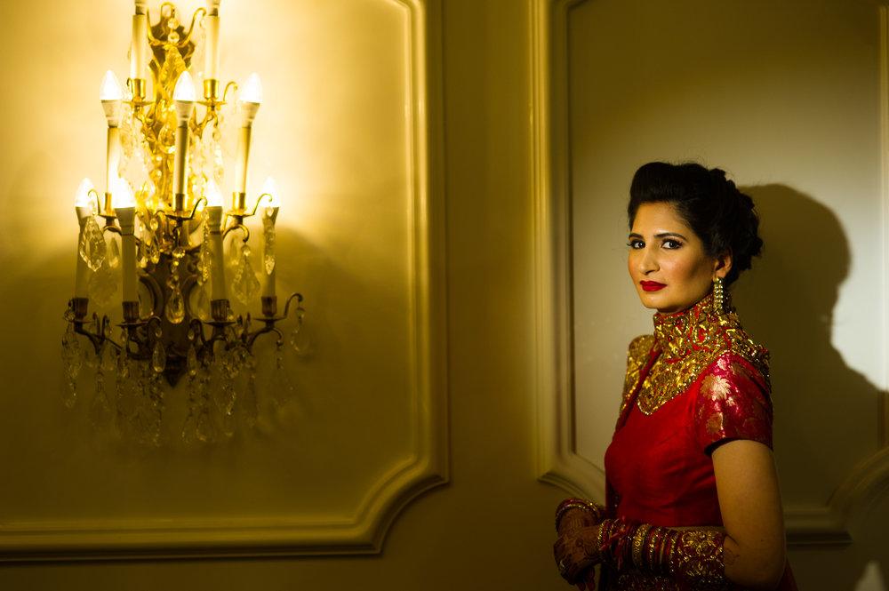 beautiful indian bride.JPG