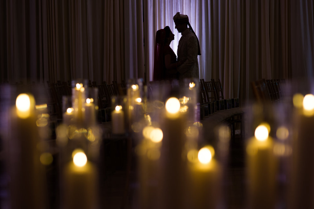 candle lit indian couple.JPG