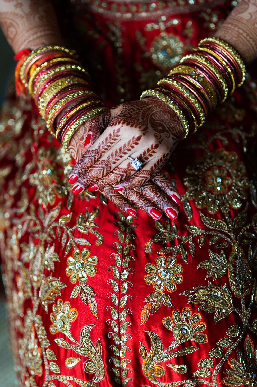 indian bridal bangles and henna.JPG